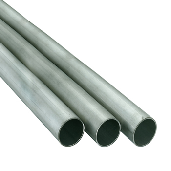 General Stainless Steel Pipes